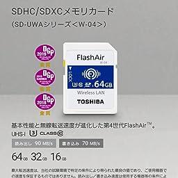 Amazon メモリーカードリーダライタ カードリーダー Sd Micro Sdカード両対応 Otg機能付き Type C Micro Usb Usb 接続 Macos Windows Androidスマートフォン タブレット用 Sd Hc Micro Sd Hc Cards ブルー 外付メモリカードリーダー 通販