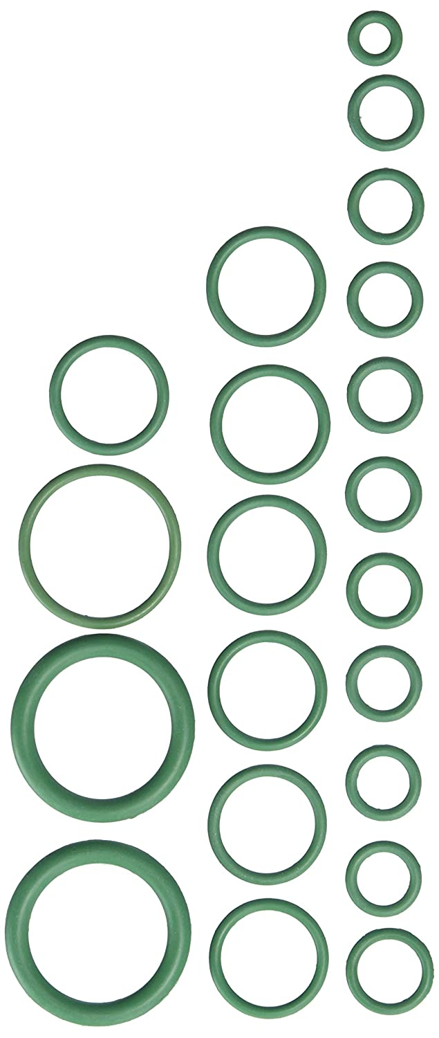 Four Seasons 26765 O-Ring and Gasket AC System Seal Kit