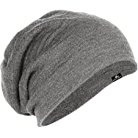 Koloa Surf - Slouchy Beanie in 10 Colors