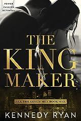The Kingmaker (All the King's Men) Paperback