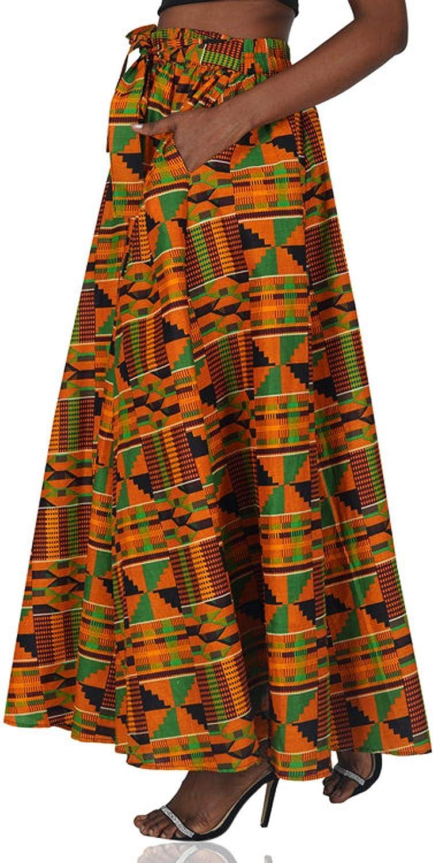 2T Teal-Green African Skirt \u2022 African Print Skirt \u2022 Girls Ankara Skirt \u2022 African Baby Clothes \u2022 Midi skirt \u2022 Floral skirt \u2022 Size 1T