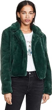 Blank Women's Jacket