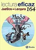 Mago por casualidad Juego de Lectura (Castellano - Material Complementario - Juegos De Lectura) - 9788421673393