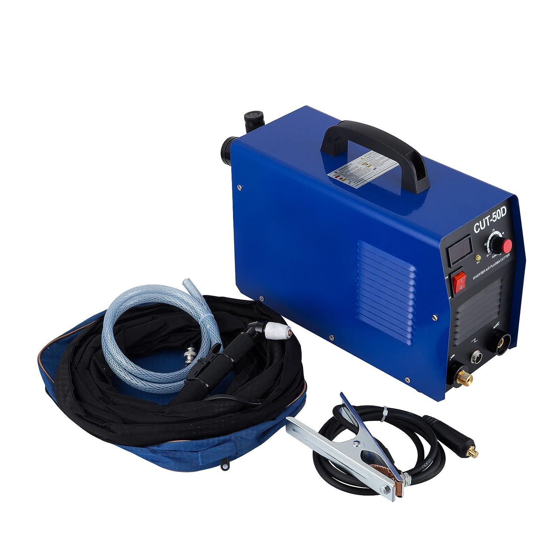 phenixga máquina de soldadura de cortador de plasma de máquina de ...