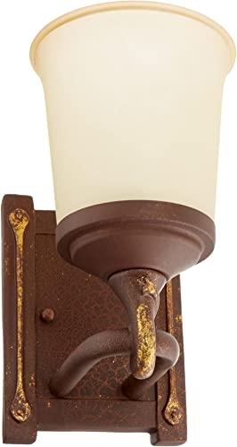 Designers Fountain 97301-WSD Wall Sconce