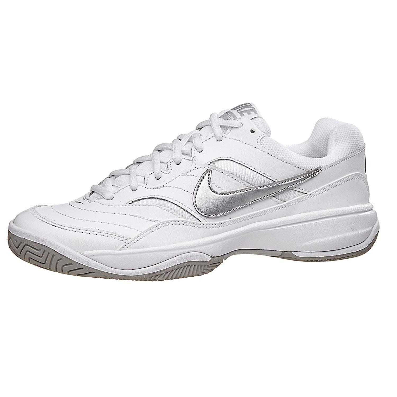 845048-100 & hommes / femmes nike,   & 845048-100 eacute; chaussures produits de qualité faire pleineHommes t usage de matériaux exquise facture bc4593