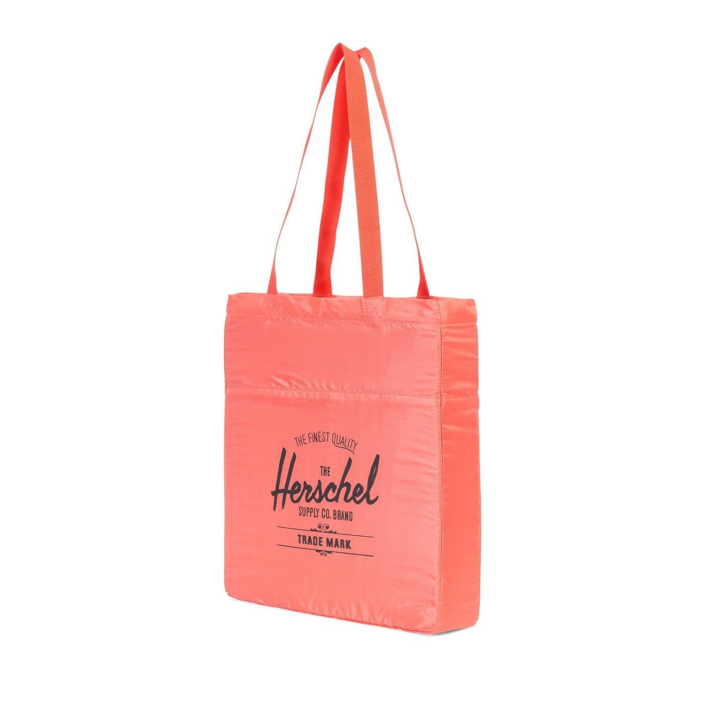 69f84ac2cf10 Amazon.com  Herschel Supply Co. Packable Travel Tote
