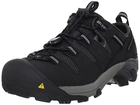 The 10 Most Comfortable Steel Toe Shoes Top Picks 2019