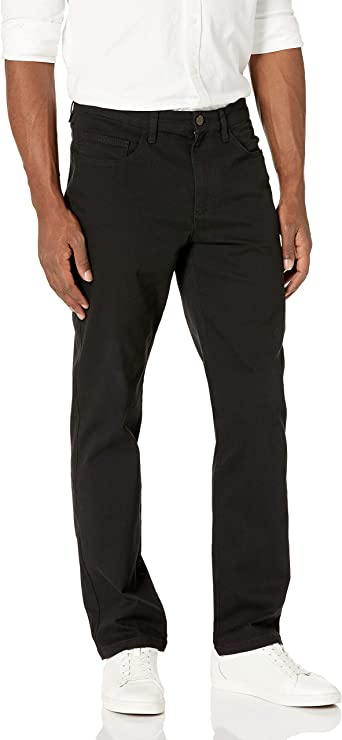 Goodthreads Skinny-fit Performance Drawstring Pant Hombre