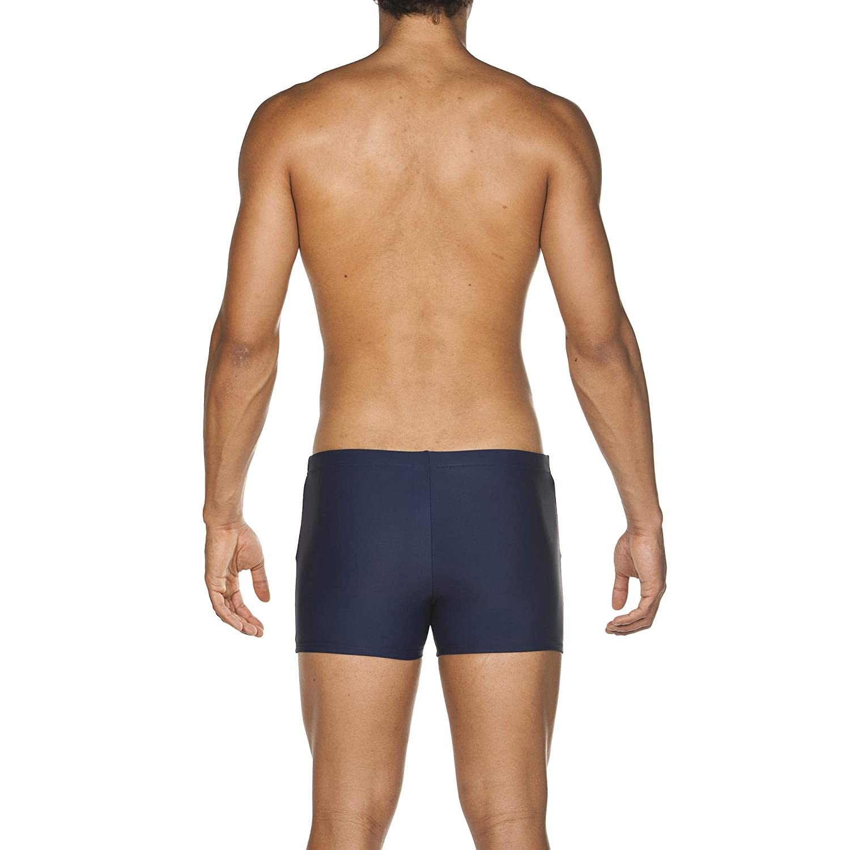 Costume da Bagno Uomo ARENA Men Swim Trunks Ren
