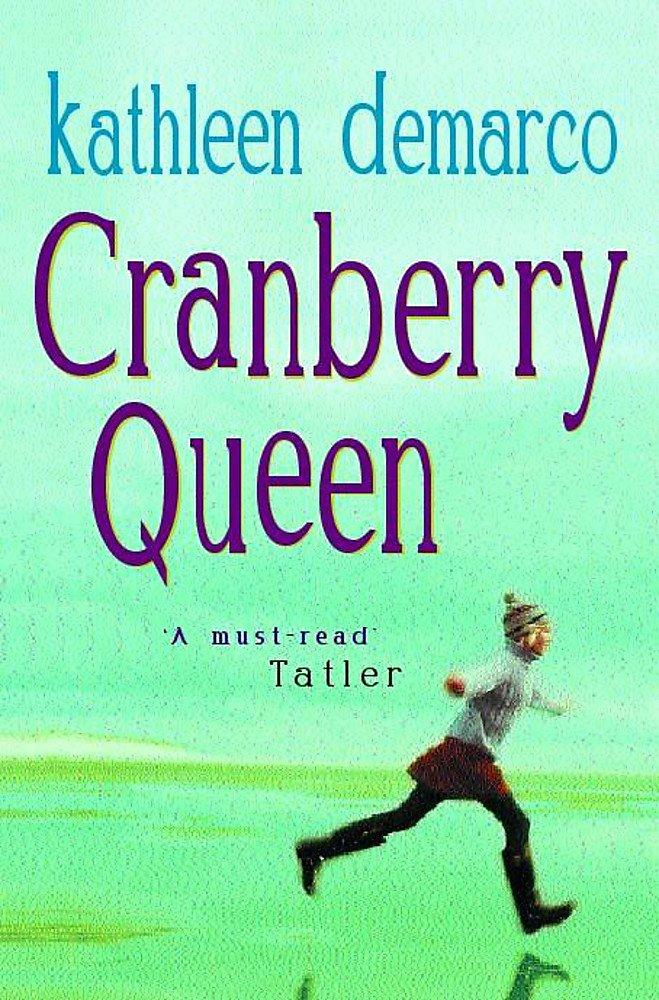 Read Online Cranberry Queen pdf