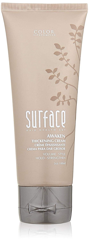 Surface Awaken Thickening Cream, 3 Oz