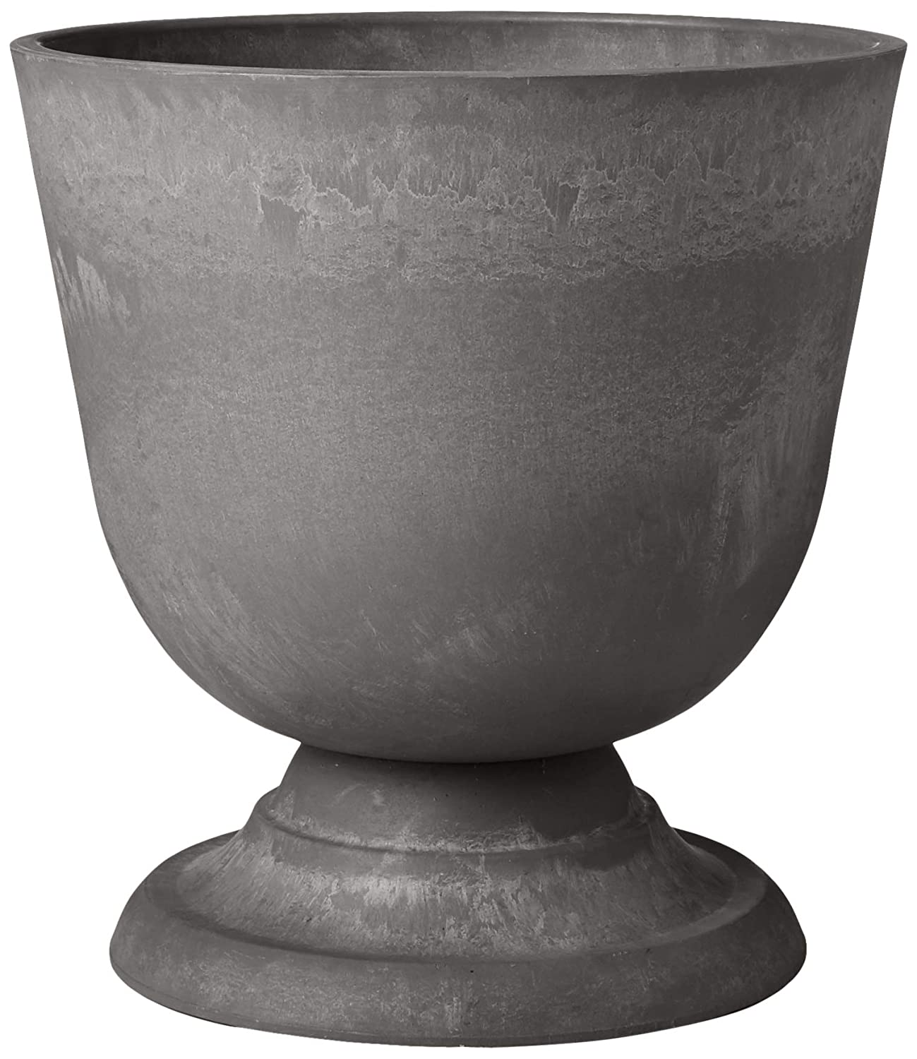 Amazon Arcadia Garden Products PSW BC38CT Classical Urn 15 by