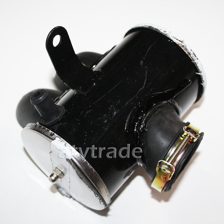 Luftfilter Shineray 250 Stixe St 9e Spyder Atv Quad Air Filter Luftfilterkasten Auto