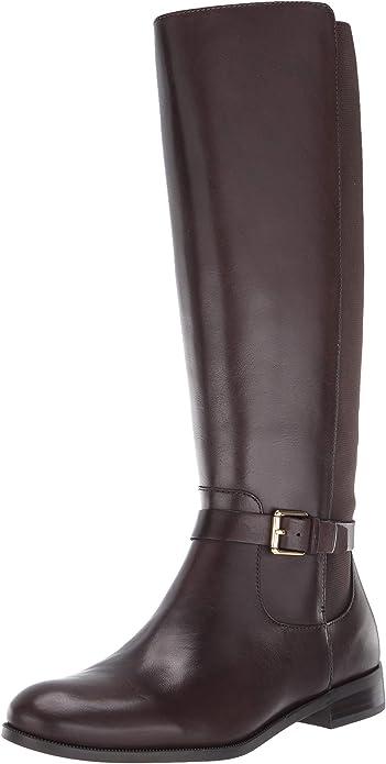 Barnehurst Fashion Boot