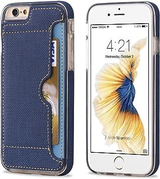 coque iphone 6 douce