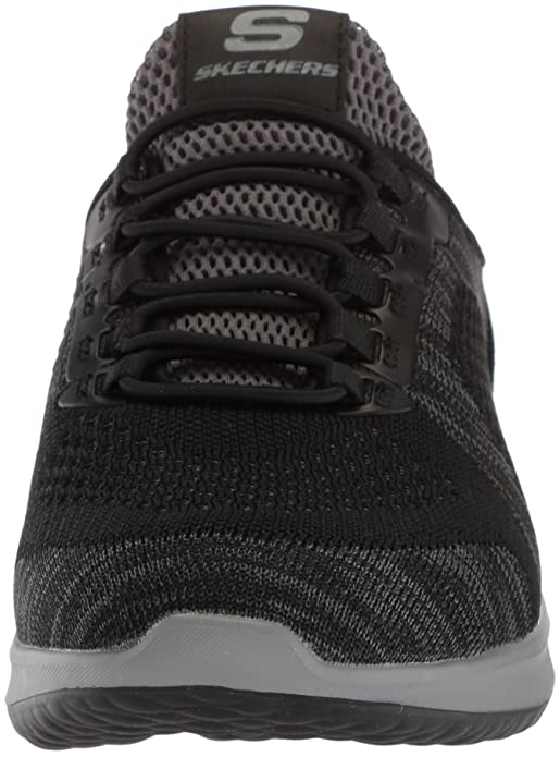 Classic Fit Delson Brewton SKECHERS