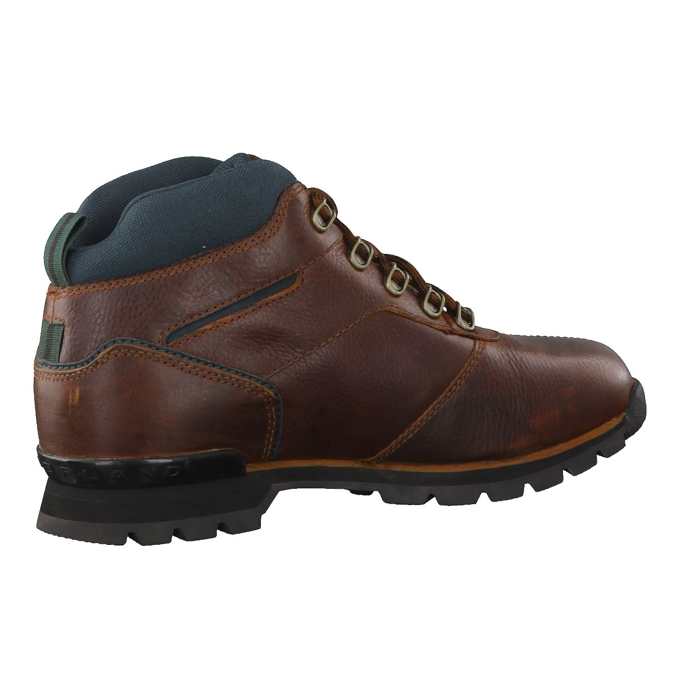 De Timberland Splitrock Calzado Trekking Hombre 2 A1hxx wP6Iq