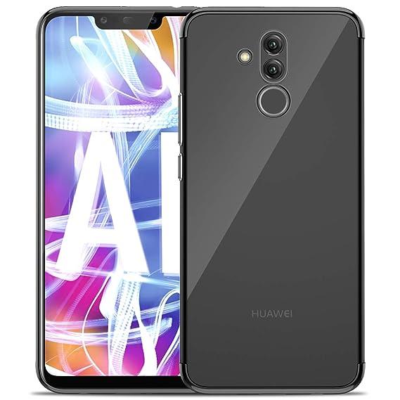 Amazon.com: Xiaomi Mi 9 case, KuGi Xiaomi Mi 9 case, [Shock ...