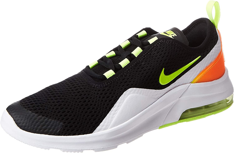 Nike Air Max Motion 2 Rf (gs) Big Kids