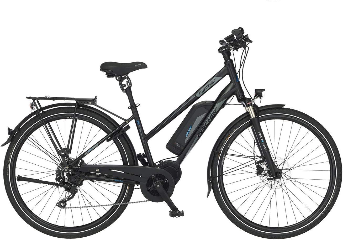 günstige e bike angebote für Damen