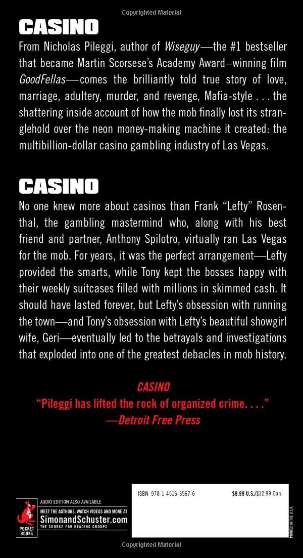 Casino honor in las love vegas filling out form as consideration gambling michigan