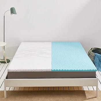 Bedsure 2