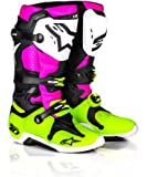 Alpinestars Tech 10 Radiant LE Boots-9