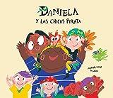 DANIELA Y LAS CHICAS PIRATA (Egalité)
