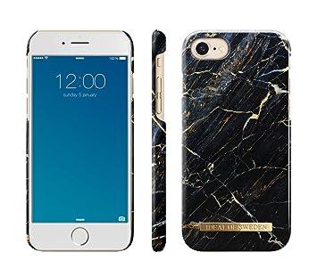 coque sweden iphone 6