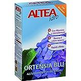 Altea Ortensia Blu 750 gr (azzurrante per rendere le ortensie azzurre/blu)