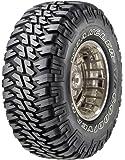 Goodyear Wrangler MT/R with Kevlar All-Season Radial Tire - 31x10.50R15/6 109Q