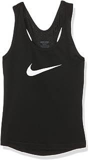 Ni/ñas Nike Elstka Dry Camiseta de Tirantes