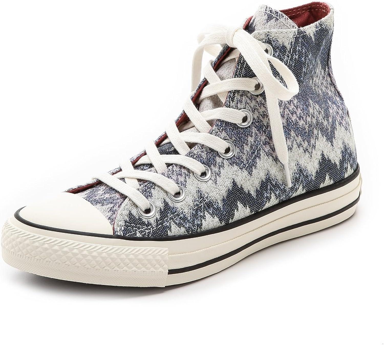 missoni converse womens Online Shopping for Women, Men, Kids ...