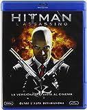 Hitman - L'assassino - UNRATED