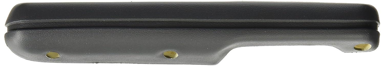 Genuine Ford F2UZ-1524141-AAY Door Armrest Assembly