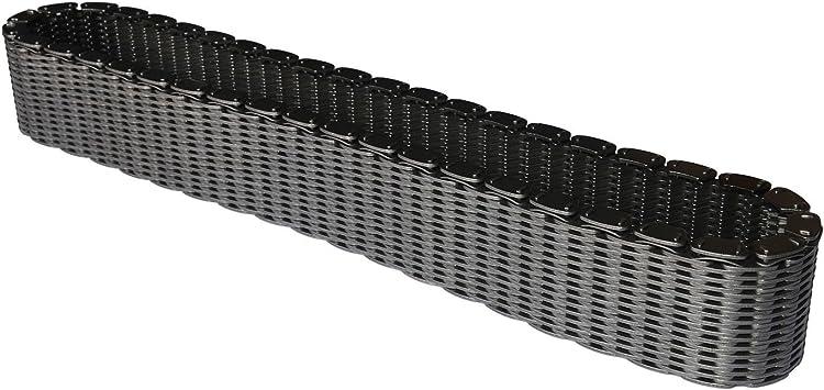 Cadena de caja de transferencia HV-098 HV098