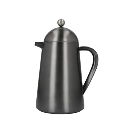 La Cafetiere 5233007 - Pistola (metal): Amazon.es: Hogar