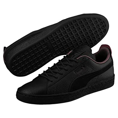 Puma 306214 Sneakers Man  Amazon.co.uk  Shoes   Bags 2d73f8934