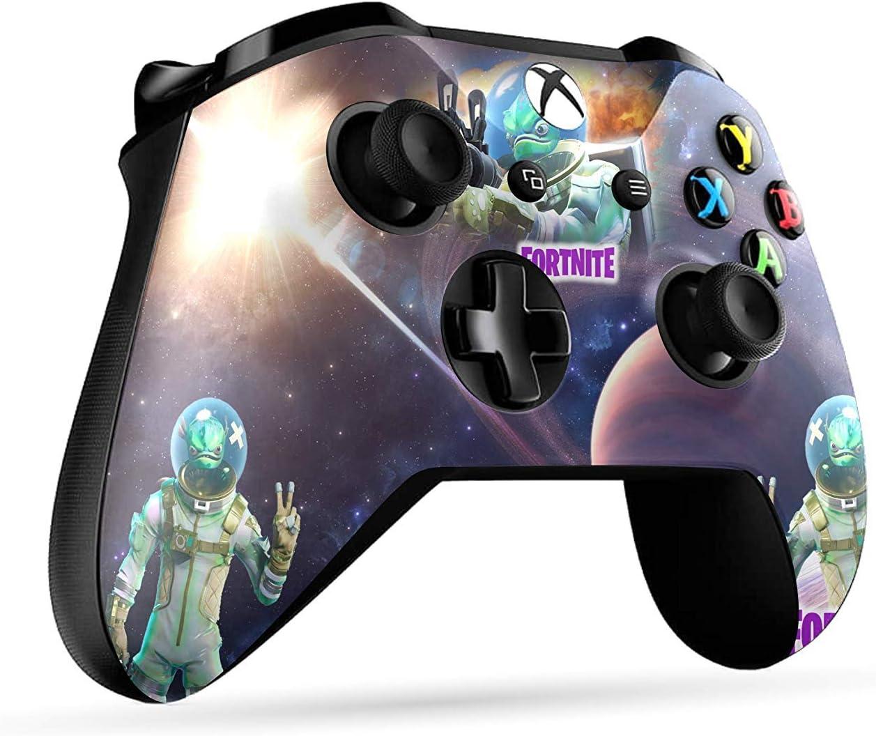 Amazon.com: DreamController - Controlador Xbox One ...