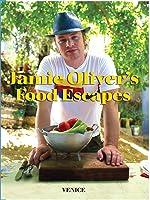 Jamie Oliver's Food Escapes- Venice