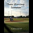 Their Glorious Summer (English Edition)