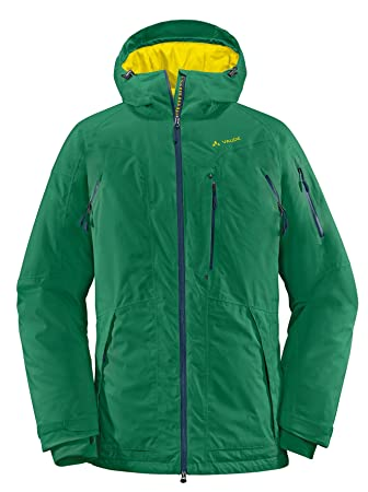 Vaude damen jacke women's gemsstock jacket