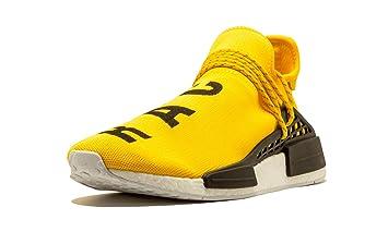 Adidas NMD x Pharrell Human Race - Zapatillas de deporte: Amazon.es: Deportes y aire libre