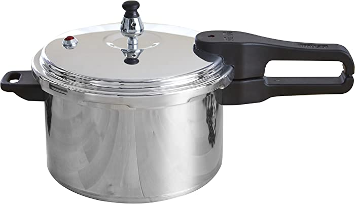 The Best Fagor Multi Cooker Replacement Lid