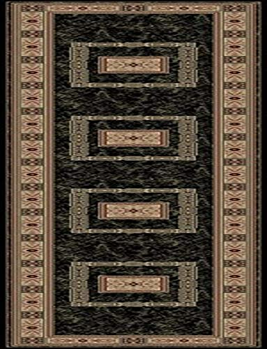 Mayberry Rugs Heritage Ancient Empire Area Rug