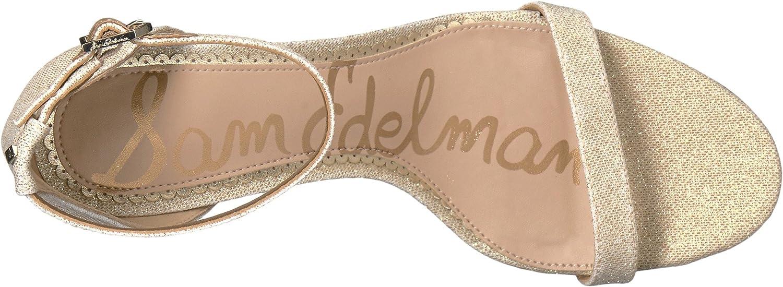 Sam Edelman Mesh Dámské sandále Patti Juta Glitzy 3176 Mesh Glitzy Fabric  c6a2c15 - catuma.club 0ce0392889