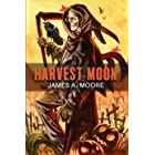Harvest Moon: A Tale of the Beldam Woods