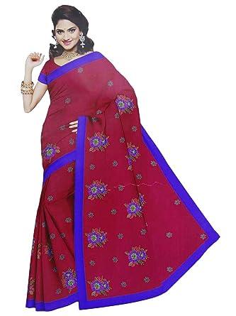 Indianbeautifulart traditionelle indische Bollywood pakistanisch ...