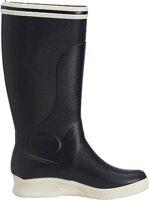 Aigle Skey, Bottes de Pluie Femme: : Chaussures et Sacs
